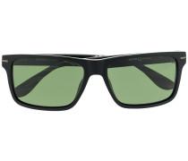'Jeffer' Sonnenbrille