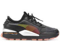x Roland 'RS-0' Sneakers