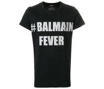 '# FEVER' T-Shirt