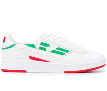 'Italy' Sneakers
