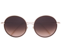 'Coco II' Sonnenbrille