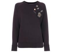 'Onyx' Sweatshirt