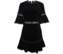 Doloris dress