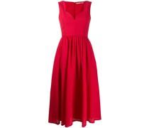 Ausgestelltes 'June' Kleid