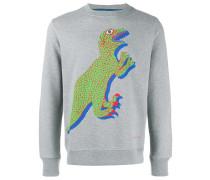 'Dinosaur' Langarmshirt