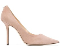 'Love 100' Pumps