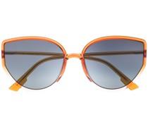 'SOSTELLAIRE4' Sonnenbrille