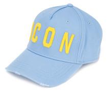 'Icon' Baseballkappe