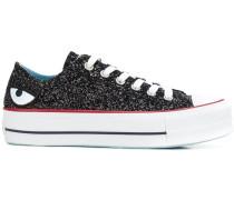 CF x Converse Sneakers
