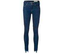 'Slandy' Jeans