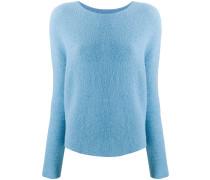 'Kasima' Pullover