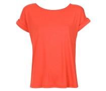 Egretta blouse - Unavailable
