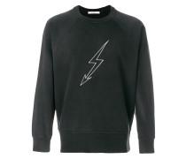 'World Tour' Sweatshirt