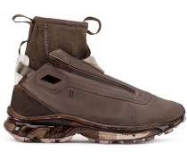 'Salomon Bamba 3' Sneakers