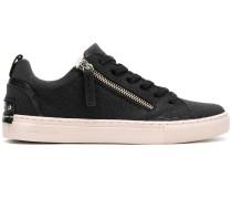 'Java Lo' Sneakers