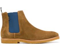 Klassische Chelsea-Boots