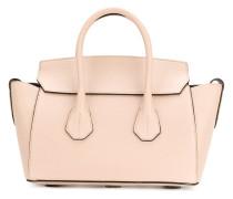 Kleine 'Sommet' Handtasche