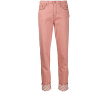 'Girlfriend' Skinny-Jeans