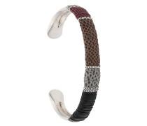 'Massalia' Armband