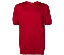 'Belden' T-Shirt