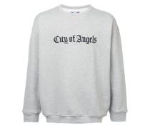 'City of Angels' Sweatshirt