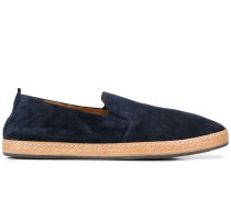 'Tino' Loafer