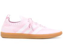 'Samba Primeknit' Sneakers