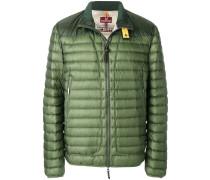 Arthur Duvet jacket