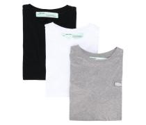 basic T-shirt pack