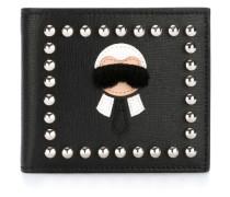 'Karlito' Portemonnaie