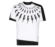 'Split' T-Shirt