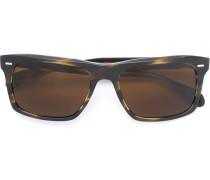 'Brodsky' Sonnenbrille