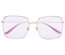 'DiorStellaire1' Sonnenbrille