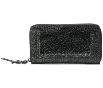 'Granato' Portemonnaie
