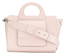Grace 1 S shoulder bag
