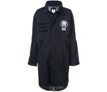 Neighbourhood M-51 coat