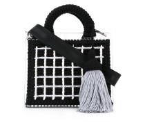 'Lyudmila St. Barts' Handtasche