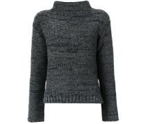 Viagem knit sweater