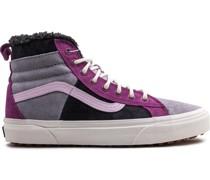 'Sk8-Hi 46 MTE DX' High-Top-Sneakers