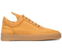 'Lane Gum' Sneakers