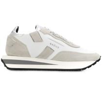 'Rush X' Sneakers