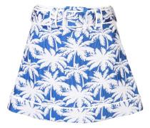 Lodi mini skirt