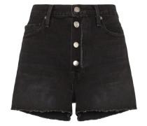 'Le Vintage' Shorts