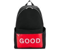 'Good' Rucksack