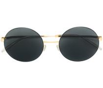 'Yoko' Sonnenbrille