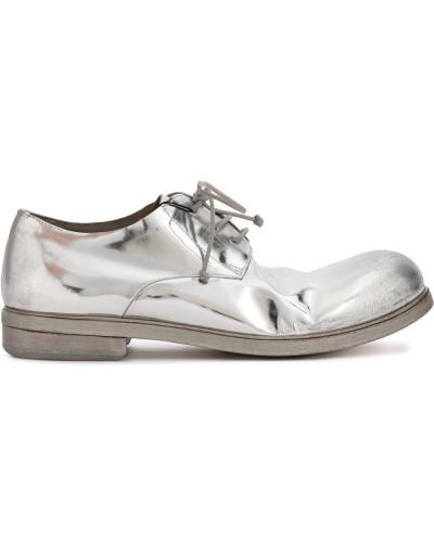 Heißen Verkauf Günstig Online Marsèll Herren Klassische Derby-Schuhe Billig Verkauf Suchen 4f6lw
