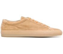 'Achilles' Wildleder-Sneakers