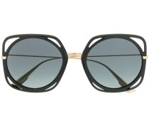 'Dior Direction' Sonnenbrille