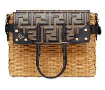 'FF' Mini-Tasche