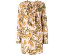 'Polinesia' Kleid
